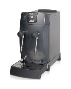 Bravilor Hot Water Dispenser & Steam Unit RLX 4