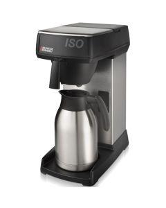 Bravilor Quick Filter Coffee Machine ISO
