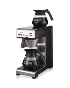Bravilor Quick Filter Coffee Machine MATIC