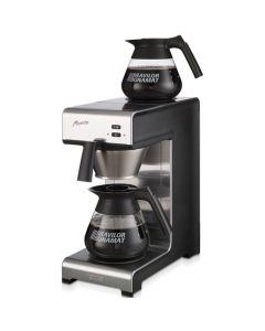 Bravilor Quick Filter Coffee Machine MONDO