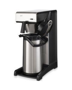 Bravilor Quick Filter Coffee Machine TH
