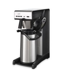 Bravilor Quick Filter Coffee Machine THa