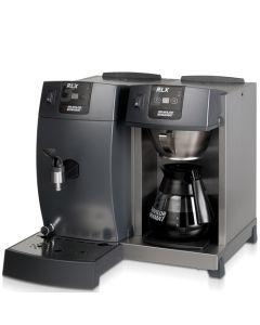 Bravilor Table Top Buffet Coffee Machine RLX 31