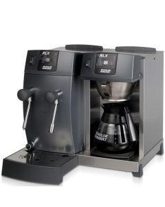 Bravilor Table Top Buffet Coffee Machine RLX 41