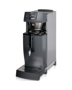 Bravilor Table Top Buffet Coffee Machine RLX 5