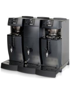 Bravilor Table Top Buffet Coffee Machine RLX 575