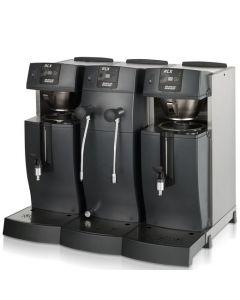 Bravilor Table Top Buffet Coffee Machine RLX 585