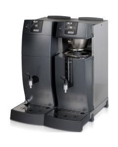 Bravilor Table Top Buffet Coffee Machine RLX 75