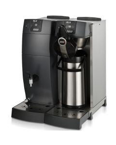 Bravilor Table Top Buffet Coffee Machine RLX 76