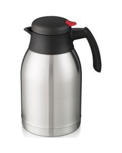 Bravilor Vacuum Flask 2 Litre