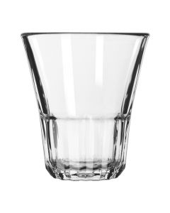 Brooklyn Stackable Whisky Glasses