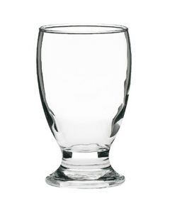Brussels Tumbler Glasses