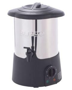 Baby Burco C2T Water Boiler