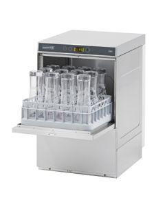 Maidaid C352D Glasswasher With Drain Pump