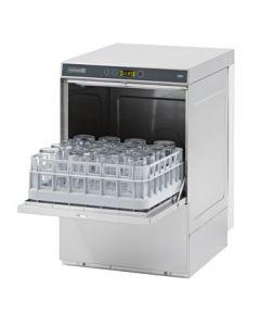 Maidaid C402D Glasswasher With Drain Pump