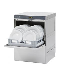 Maidaid Dishwasher With Gravity Drain C511 (500mm)