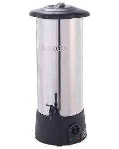 Baby Burco C8T Water Boiler