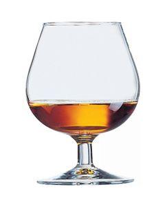 Cabernet Brandy Glasses
