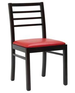 Castello Chair