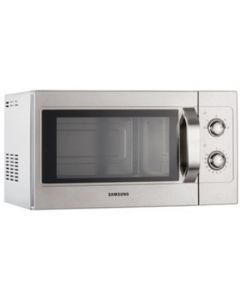 Samsung Commercial Microwave 1100 Watts CM1099
