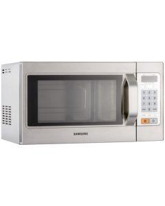 Samsung Commercial Microwave 1100 Watts CM1089/XEU