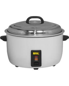 Buffalo Electric Rice Cooker 10 Litre CB944