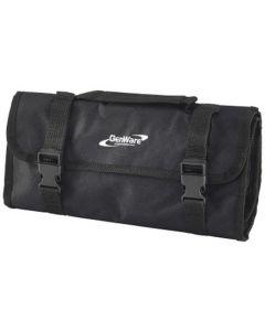 Cocktail Bar Kit Bag