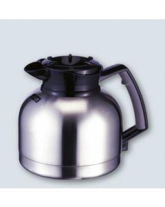 Elia Vacuum Beverage Decanter