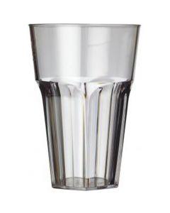 Celebrity Polycarbonate Glasses