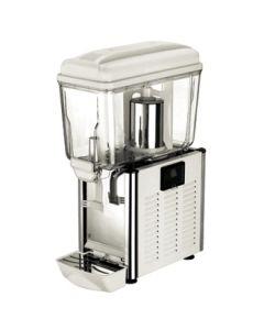Polar Chilled Dispenser CF760