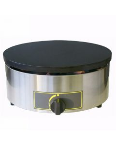 Roller Grill Gas Crepe Maker 400CFG