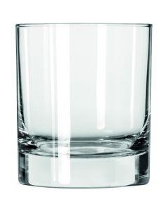 Chicago Whisky Glasses