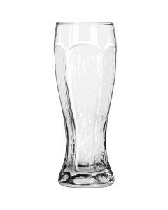 Chivalry Beer Glasses