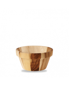 Churchill Alchemy Buffetscape Medium Round Plant Pot