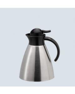 Elia Oval Vacuum Beverage Jug