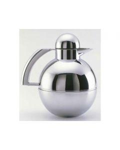 Elia Spherical Vacuum Jug