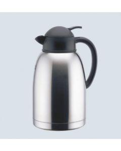Elia Shatterproof Vacuum Beverage Jugs