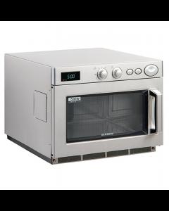 Samsung Manual Microwave 26ltr 1500W CM1519XEU