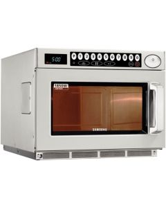 Samsung Commercial Microwave 1900 Watts CM1929