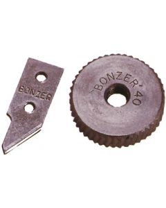 Bonze Can Opener Spare Parts