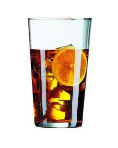 Conique Beer Glasses