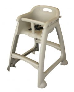 Contico High Chair LIMITED STOCK