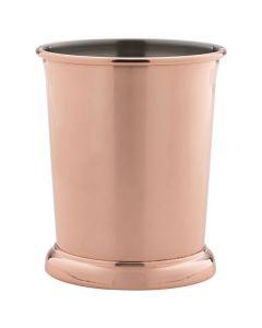 Copper Julep Cup 38.5cl/ 13.5oz