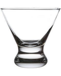 Cosmopolitan Whisky Glasses