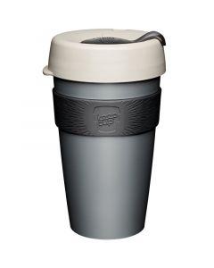 KeepCup Original Reusable Coffee Cup Nitro 16oz