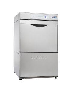 Classeq Dishwasher With Drain Pump D400P