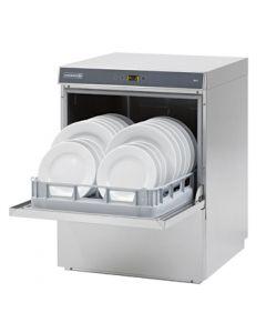 Maidaid Dishwasher With Drain Pump D511 (500mm)