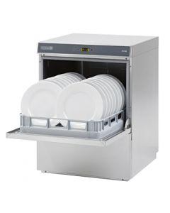 Maidaid Dishwasher With Drain Pump D515WS (500mm)