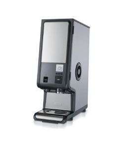 Bravilor Bolero 1 Instant Ingredient Coffee Machine Grey