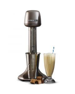 Roband Milkshake Mixer Metallic DM21M